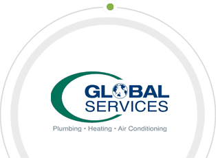 heating repair company Yardley