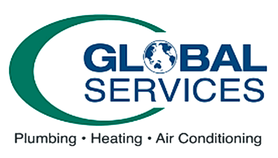 Global Services Now Logo